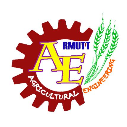Logo 004R1